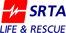 SRTA Life and Rescue