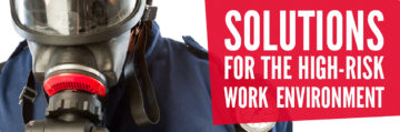 Workplace Health and Safety Consulting